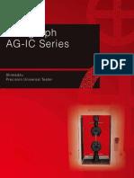 AG-IC