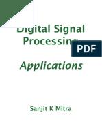 Applications2.pdf