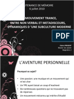 pptsoutenance-100711163443-phpapp02
