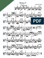 Andantino Cano A.pdf