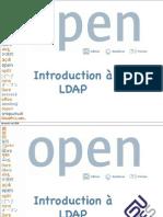 ldap-090506012329-phpapp02