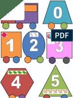 Trenul cifrelor nou.pdf