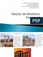 2013-2-Unidade-1-Noções-de-Mecânica-Estrutural