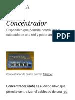 Concentrador - Wikipedia, la enciclopedia libre.pdf