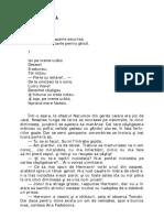 Dama de pica-Puskin, A.S..pdf