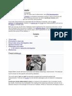 Till   Grogan (Eds) Radiological Risk Assessment and Environmental ... ca5c1d0df4fed