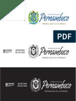 Fundarpe-+-Secretaria-de-Cultura-+-Brasão-do-Governo-do-Estado-versões-COR-PB-Negativas-em-PDF-