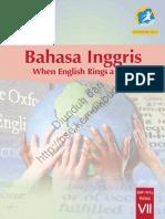 Kelas7_bahasa_inggris_when_english_rings_a_bell_buku_siswa_1691 (1).pdf