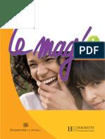 LE MAG.pdf