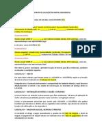 Contrato_de_locacao_de_imovel_residencial_urbano_seguro_fianca.docx