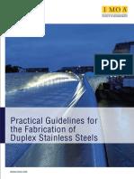 Duplex and Super Duplex Stainless_Steel_3rd_Edition
