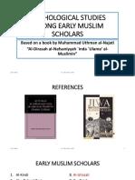 Psychology of al-Ghazali.pptx