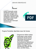 Power Point Firman