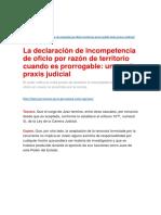 Pag Web Legis IV