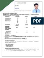 SHUBHAM PRAXAIR.pdf