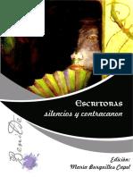 Escritoras-silencios-y-contracanon.pdf
