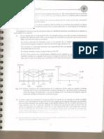 guia de bombeo0078.pdf