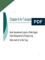 chapter08-v2 AIr.pdf