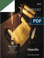 013 - El Bautismo Biblico.pdf