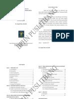 mekanisme_penanganan_konflik_sosial.pdf