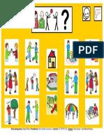 Tablero_juegos_populares_12_casillas.pdf