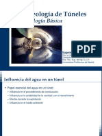 HidrogeologiaTuneles (1)