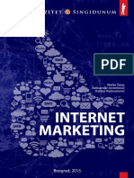 US - Internet Marketing