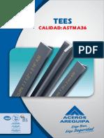 PerfilesAceros-TEES.pdf