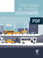 CFP Livro PsicologiaTrafego Web12set16-2