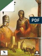 Fief_Francia_1429_Reglamento.pdf