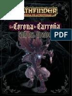 Guía del Jugador de La Corona de Carroña.pdf