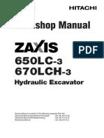 WS-ZX670-3.pdf