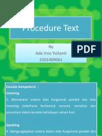 procedure-text1.pptx