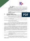 Articles-104380 Archivo Fuente