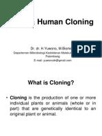 Cloning DNA.ppt2014