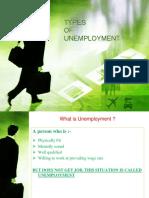 Unemployment 140311222707 Phpapp02