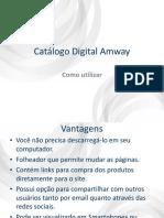 270027_CatalogoDigital_ComoUtilizar