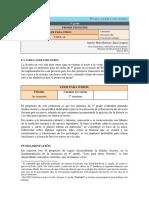 16.Anexo 2 - Ateneo N° 1 - Primaria - Lengua Segundo Ciclo - Secuencia Quinto Grado.pdf