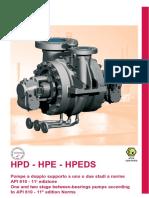 HPD_HPE