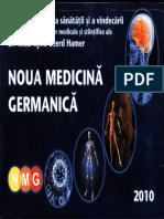 Medicina Germana.pdf
