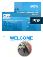 PSSR GEC Process Safety _ICSI.pdf