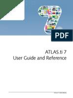 atlasti_v7_manual_en_201409.pdf