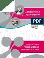 GUIA-PRACTICA-para-la-facilitacion-DET.pdf