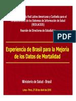 02 Brasil MejDatMort OLibanio