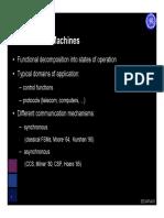 l4-FSM-CFSM.pdf