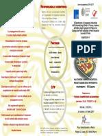 Acustica Prato Corso Brochure