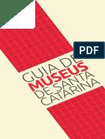 Guia de Museus 13x24cm Web