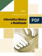 Livro_ITB_Informatica_Basica_e_Mobilidade_WEB_v2_SG (1).pdf