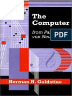 Goldstine_Herman_H_The_Computer_from_Pascal_to_von_Neumann.pdf
