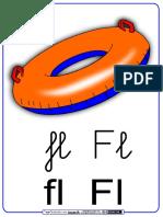 06 Método lectoescritura Actiludis-Trabadas-Fl-Fr.pdf